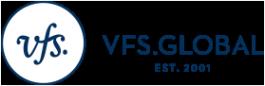 Логотип компании Объединенный сервисно-визовый центр Греции Польши