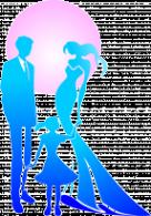 Логотип компании Стоматология Космея